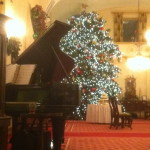 Patrick Byrne, piano, weddings, Bluemound Golf and Country Club, Wauwatosa, Wisconsin