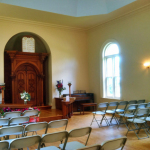 Patrick Byrne, piano, weddings, ceremony