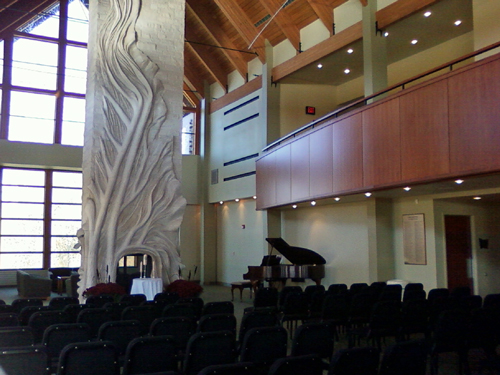 Sharon Country Inn >> Gallery of Wedding Music Performances and Venues | Patrick Byrne, Piano